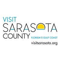 Visit-Sarasota